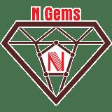 NGEMS VIỆT NAM