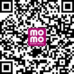Thanh toán qua Momo